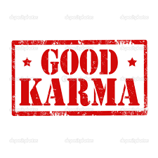 good_karma