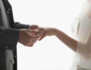 brak_ili_bezbrachiye