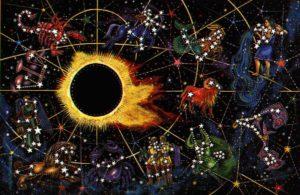 korni_astrologii